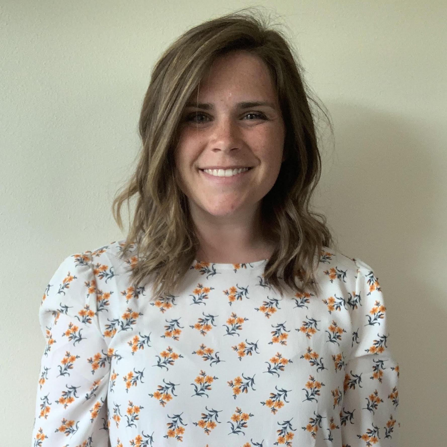 Molly Mahoney's Profile Photo