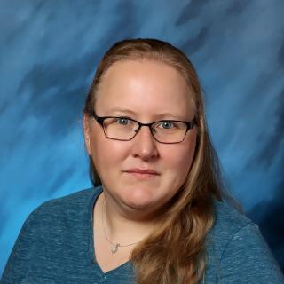 Susan Tomlinson's Profile Photo