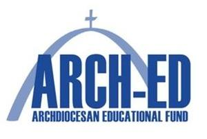 AEF logo.JPG