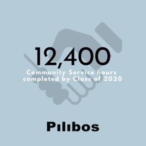 Pilibos_8.png