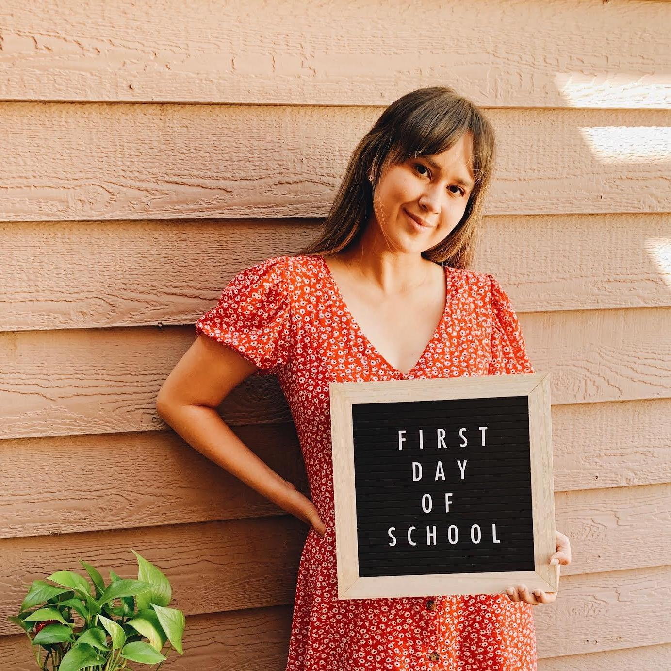 Jessica Hernandez's Profile Photo