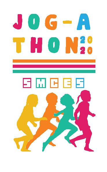 ES Jogathon Logo 2020-01.png