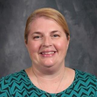 Jamie Camilleri's Profile Photo