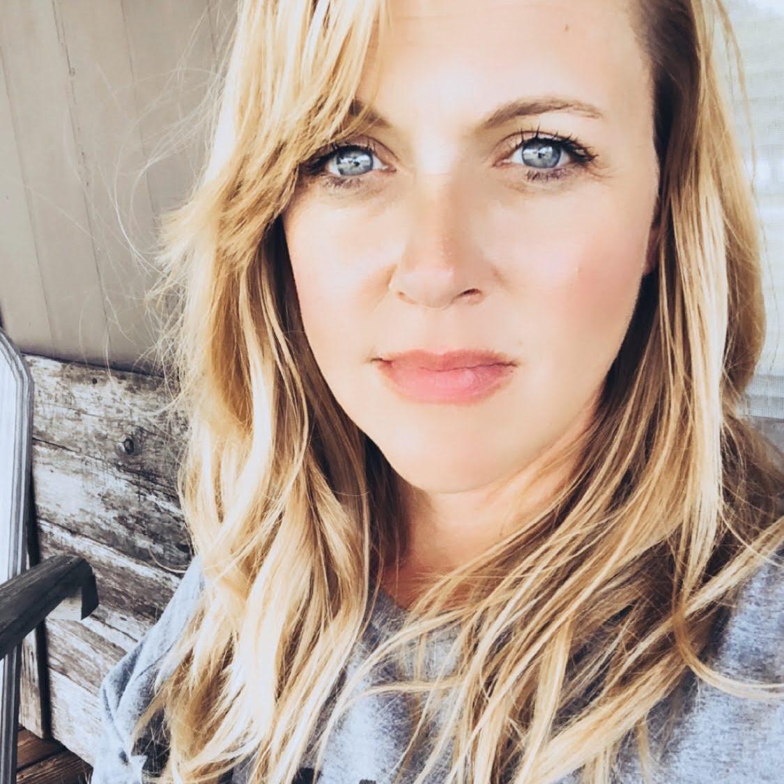 Erin Allen's Profile Photo