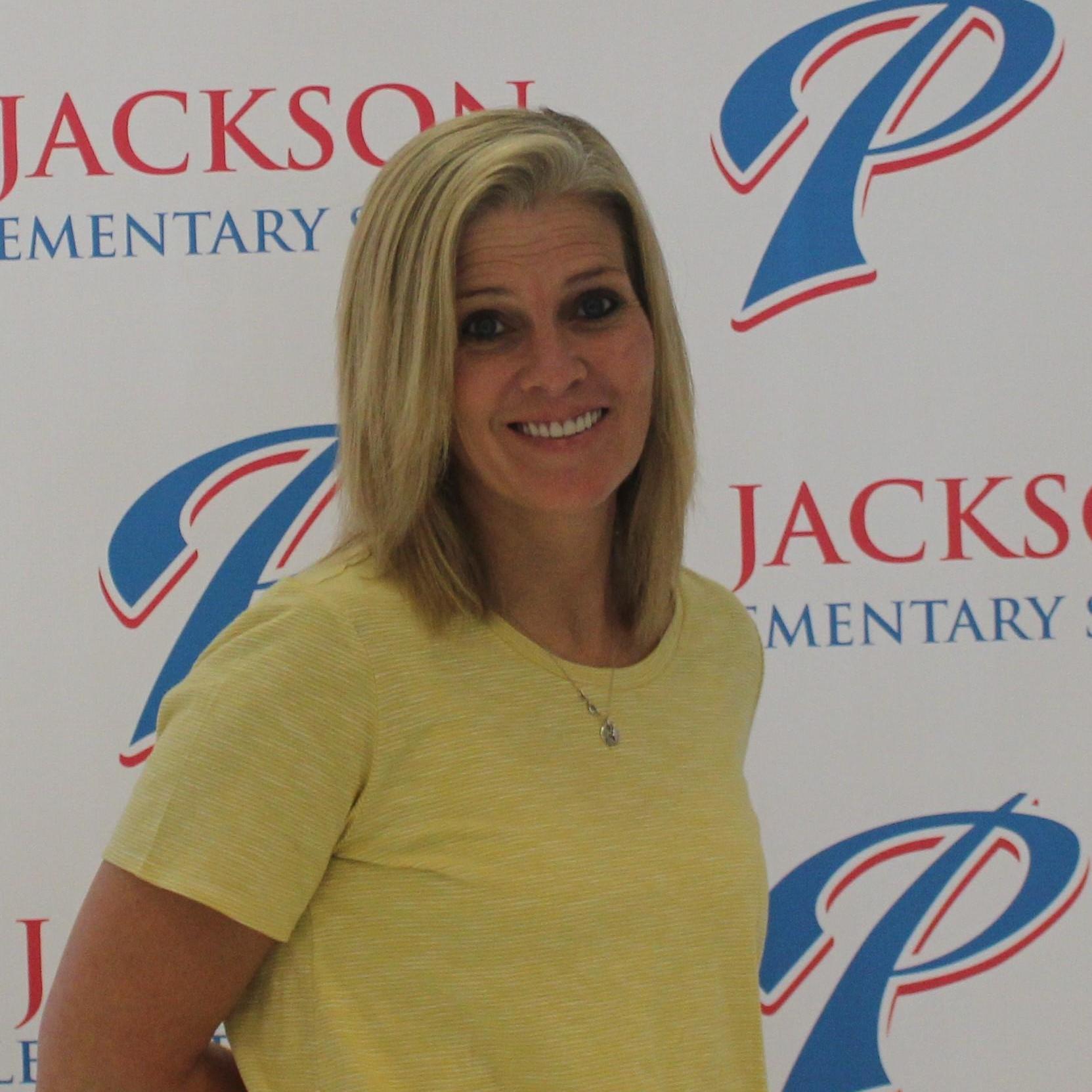 Michelle Holliday's Profile Photo
