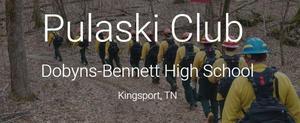 Pulaski Club