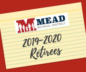 Retirees Logo