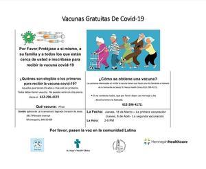 Vacunas Flier.jpg