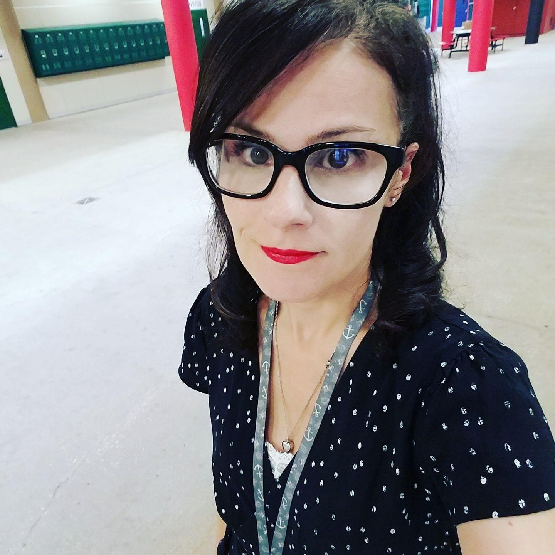 Bree Rolfe's Profile Photo