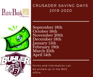 Crusader_Saving_Days_2019-20.png