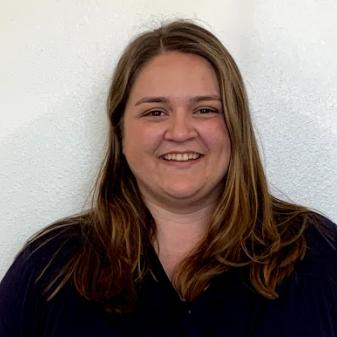 Allison Zashin's Profile Photo