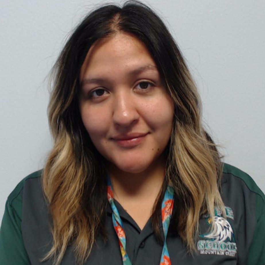 Arcelia Torrespena's Profile Photo