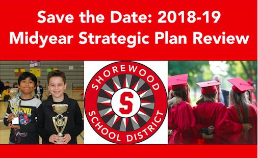 strategic plan review header