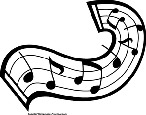 musical notes.png