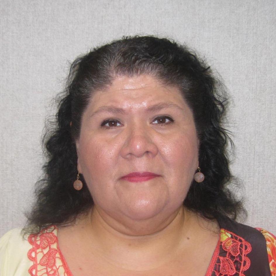 Ernestina Ramos's Profile Photo