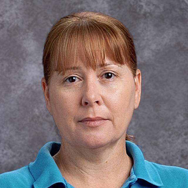 Shirley Hicks's Profile Photo