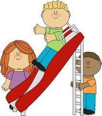 Slide down safe