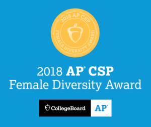 female diversity award.PNG