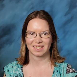 Sara Cooper's Profile Photo