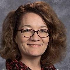 Mrs. Ballard's Profile Photo