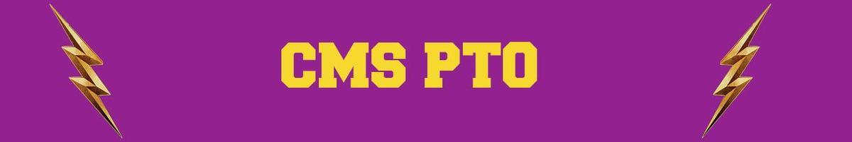 CMS PTO