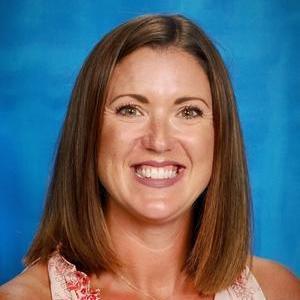 Erica Elgee-Maxwell's Profile Photo