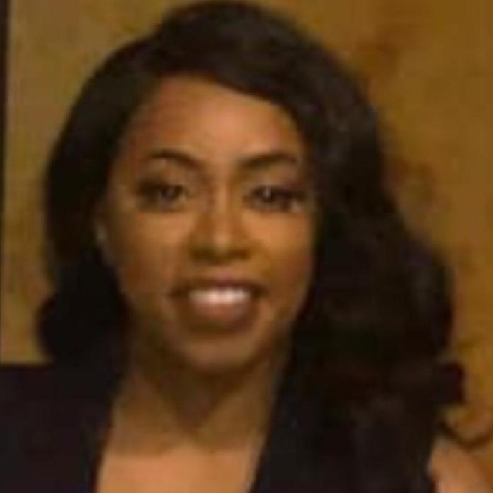 Divon Edwards's Profile Photo