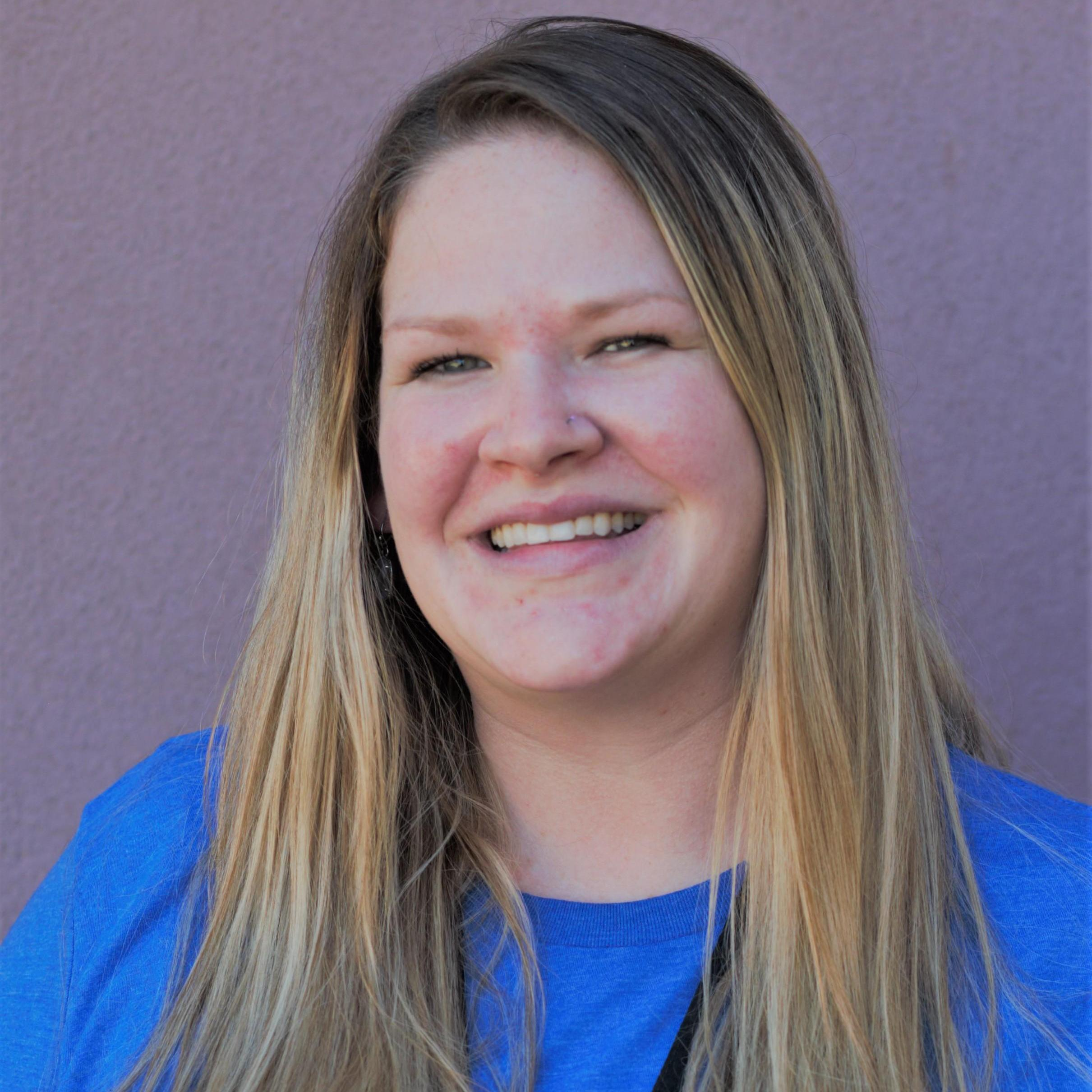 Jennifer Lambert's Profile Photo