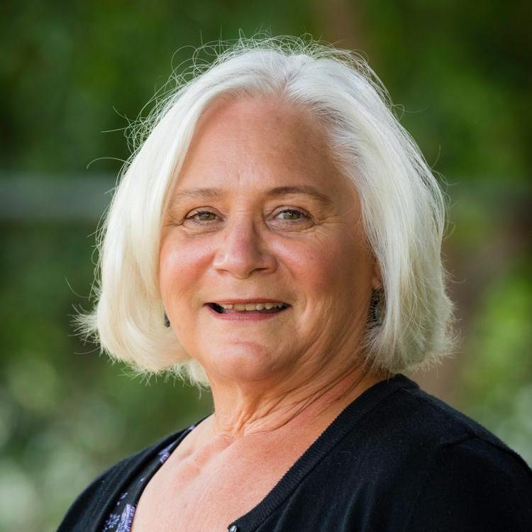 Brigette Crittenden's Profile Photo