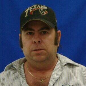 Lance Kullman's Profile Photo