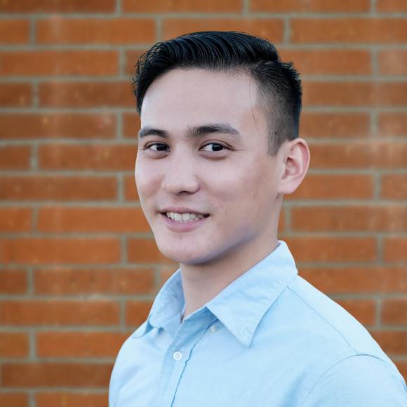 Josh Nghiem's Profile Photo