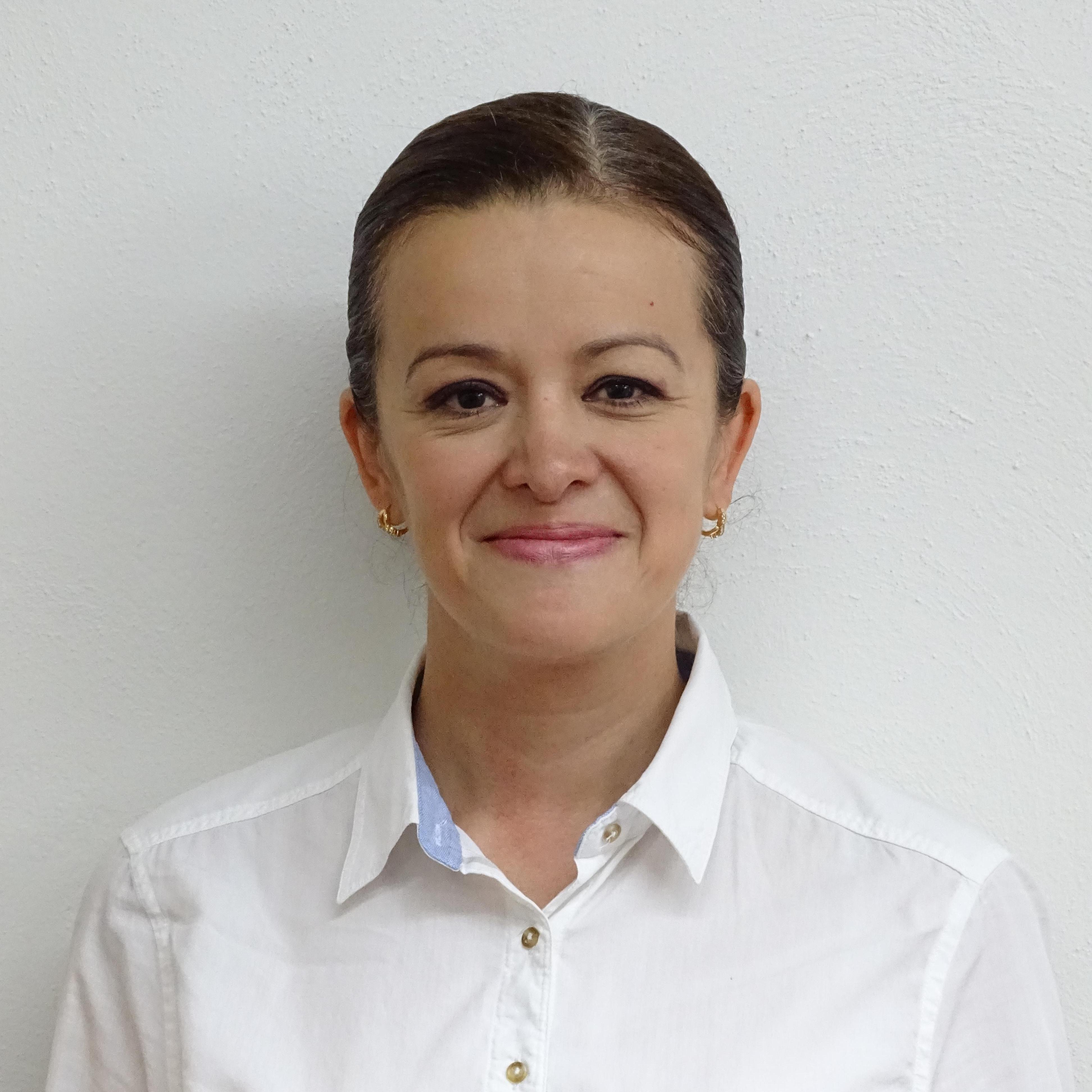 Miss Liliana's Profile Photo