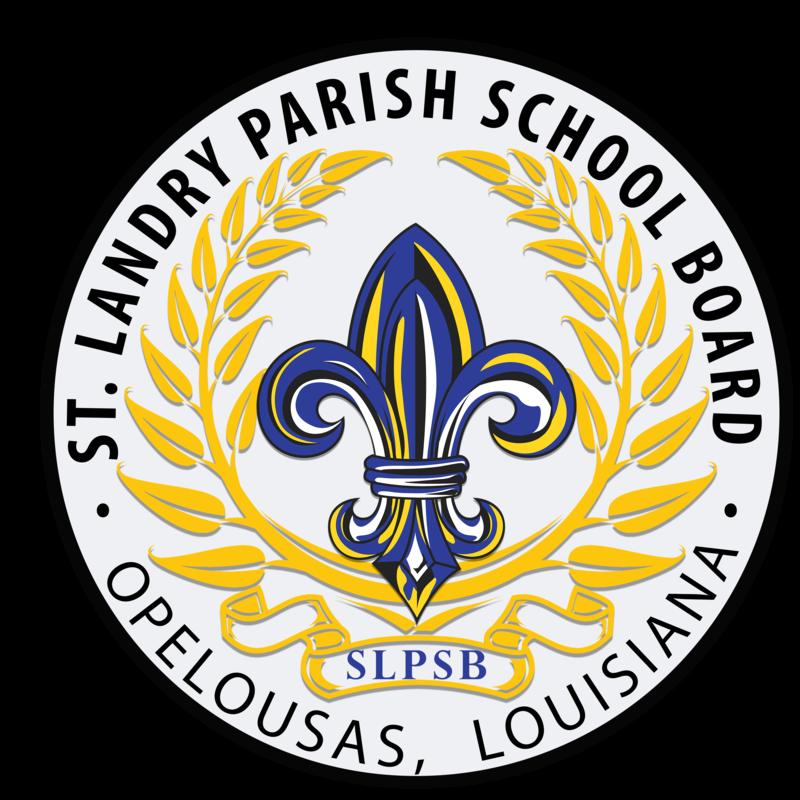 SLPSB Virtual Learning Academy Handbook