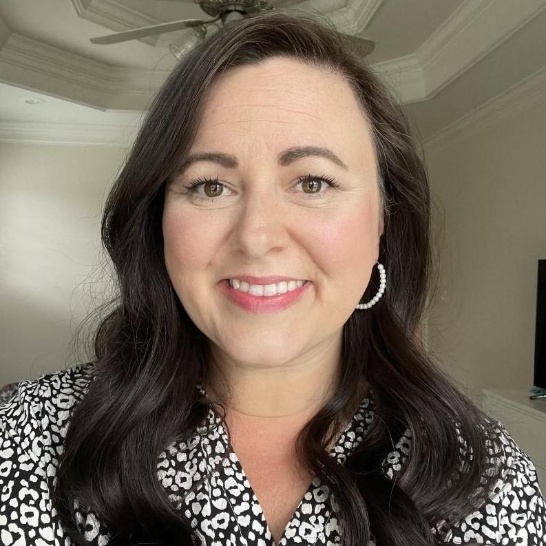 Cassie Williams's Profile Photo