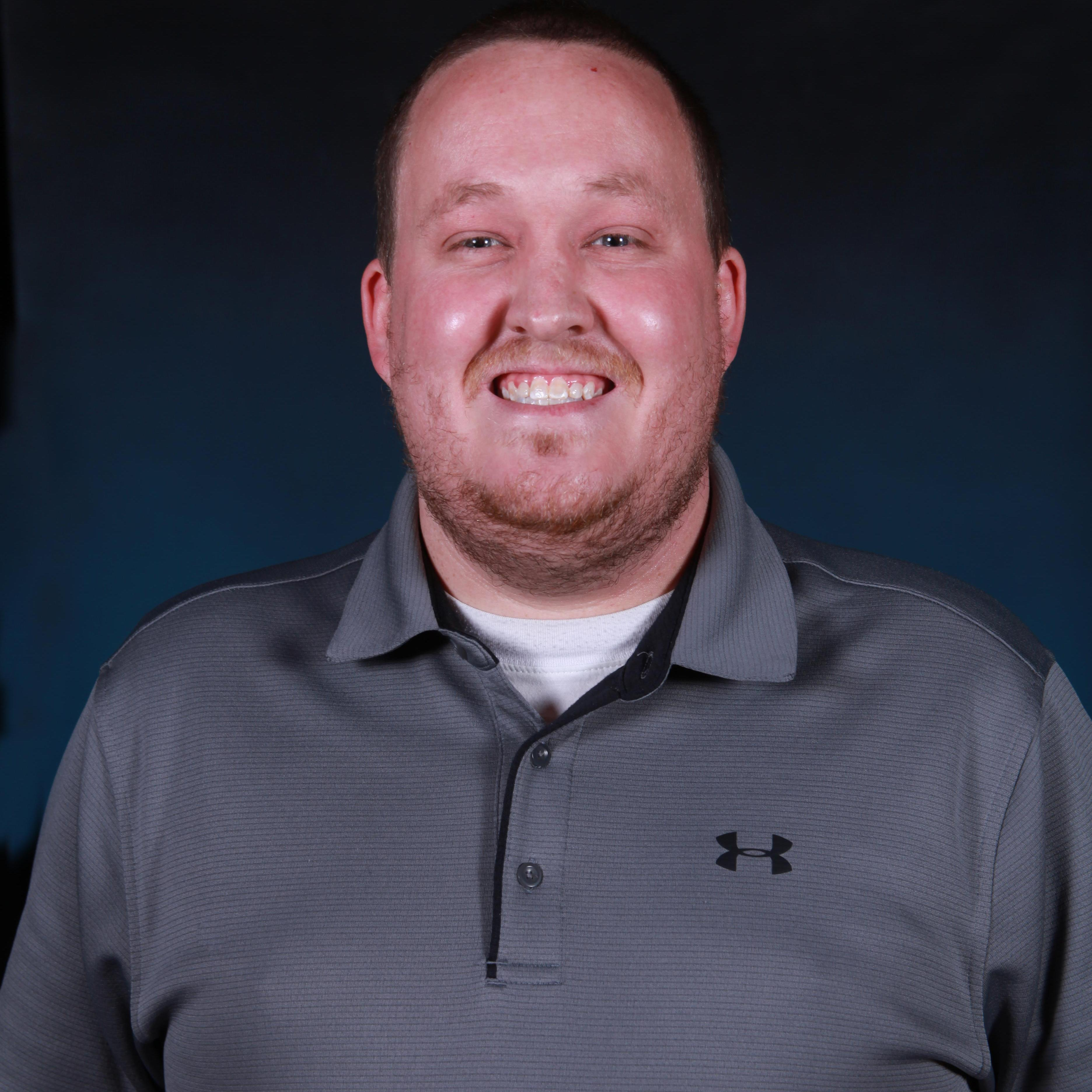 William Shain's Profile Photo