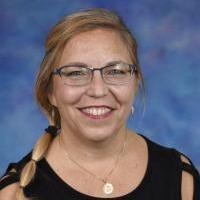 Joanne Janetopoulos's Profile Photo
