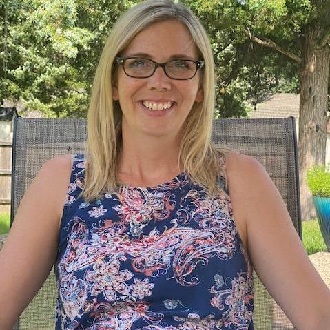 Tara Duvall's Profile Photo