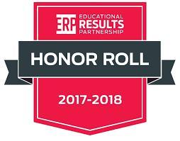 5 Valley View ISD schools were named 2017-2018 Texas Honor Roll Campuses: 5th gd. Campus, North, South, Lucas, and VV Elementary Thumbnail Image