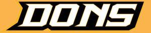 DONS logo