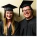DHHS graduates