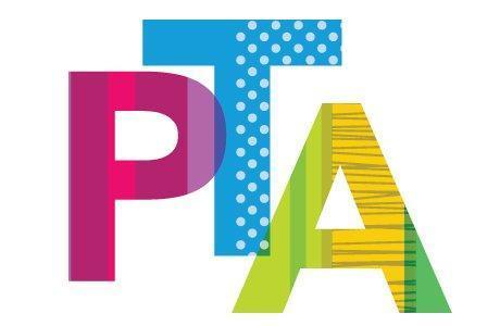 PTA graphic image