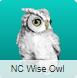 N C Wiseowl