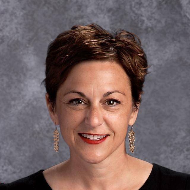 Kate Bowling's Profile Photo
