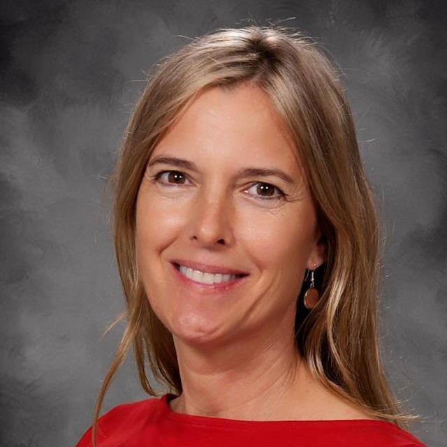 Jill Travis's Profile Photo