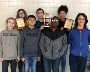 Math Team--JH--Feb 10, 2019.jpg