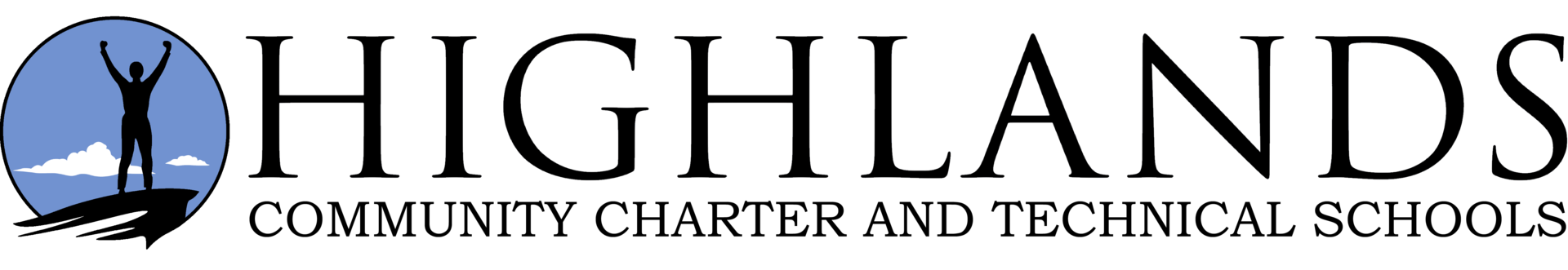 HCCTS Logo
