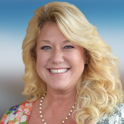 Beth Goff's Profile Photo