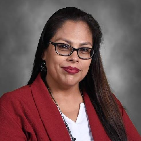Raquel Pacheco's Profile Photo