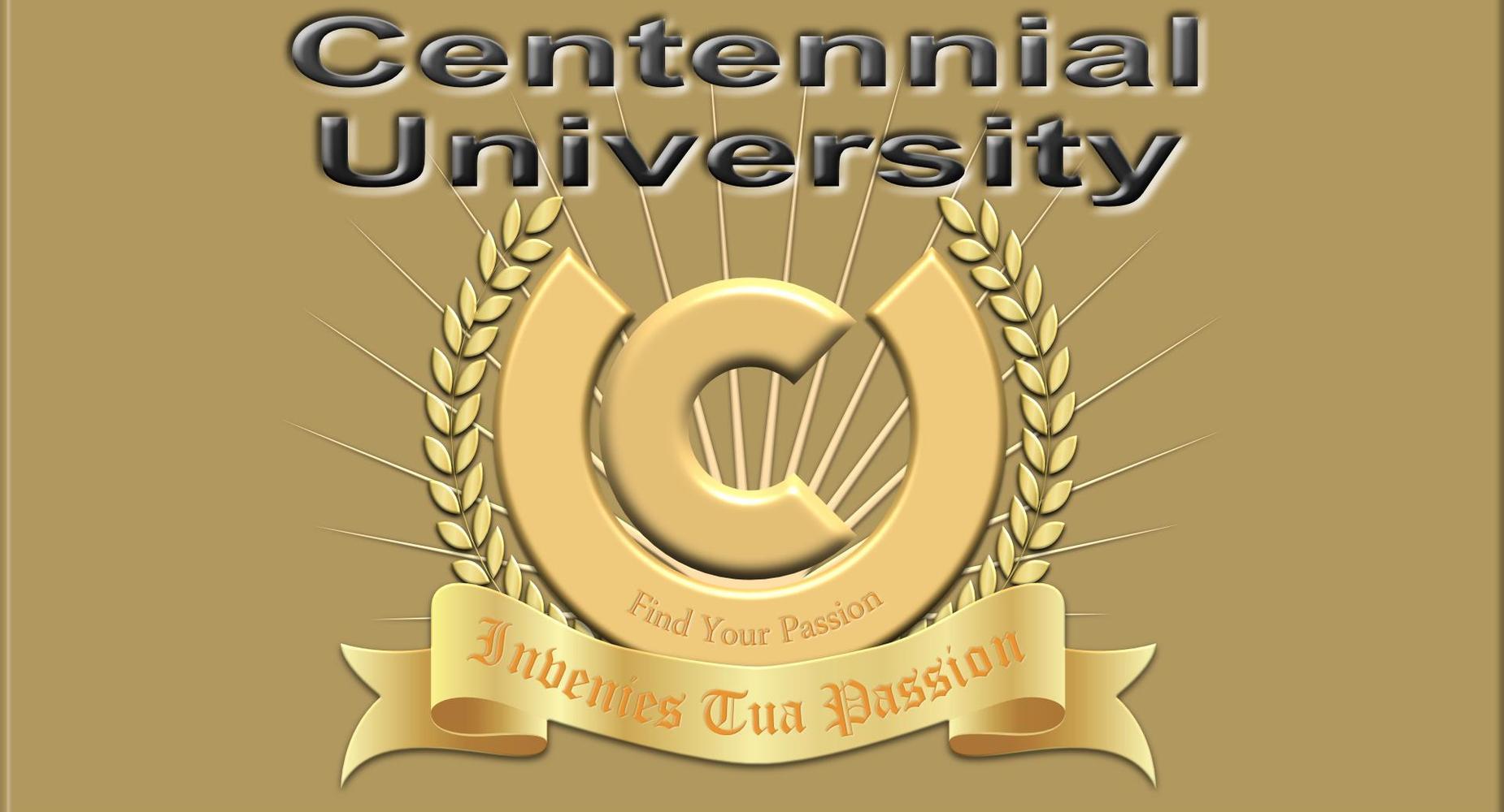 Centennial Elementary