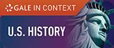 us history logo